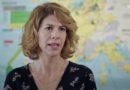 Demain nous appartient spoiler : le lycée rend hommage à Clémentine (VIDEO)