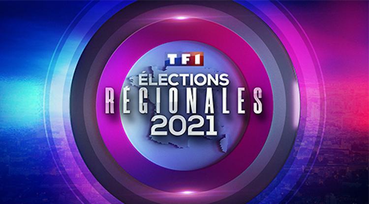 « Élections régionales et départementales »