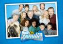 « En famille » : nouvelle saison inédite dès le 5 juillet 2021