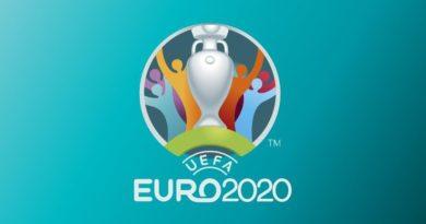 « Euro 2020 » du 17 juin 2021 : les résultats des matchs du jour (+ classements provisoires)