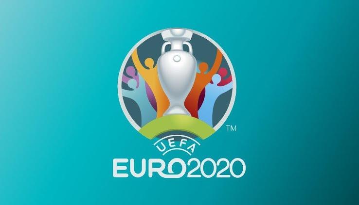 Euro 2020 : France / Suisse et le programme complet des 8e de finale