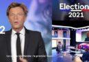 « Élections régionales et départementales »: résultats, estimations, réactions… ce soir sur TF1, France 2 et France 3