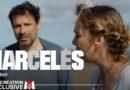 « Harcelés » : l'histoire du téléfilm de M6 ce soir avec Claire Keim et Bruno Salomone (lundi 14 juin 2021)
