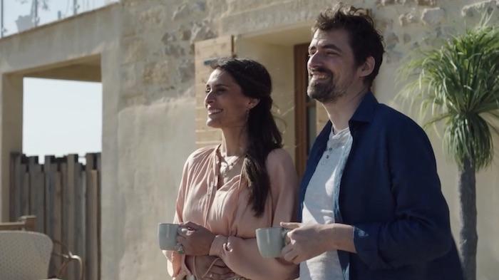 Ici tout commence du 25 juin : Antoine perturbé, Vincent se rapproche de d'Alice (résumé + vidéo épisode 170)