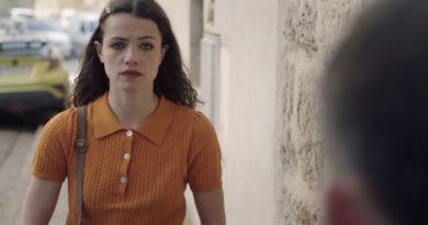 Ici tout commence spoiler : Julien menace de révéler la relation d'Anaïs et Lisandro (VIDEO)