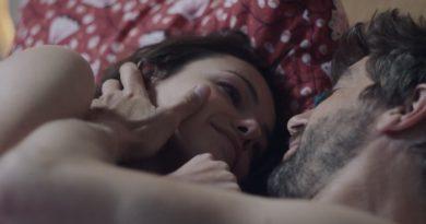 Ici tout commence du 4 juin : Anaïs et Lisandro ont passé la nuit ensemble (résumé + vidéo épisode 155)