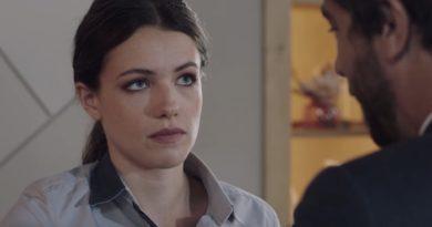 Ici tout commence du 3 juin : Anaïs a peur et se confie à Lisandro (résumé + vidéo épisode 154)