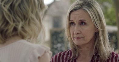 Ici tout commence du 9 juin : Claire amoureuse (résumé + vidéo épisode 158)