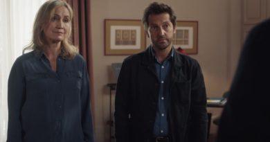 Ici tout commence du 24 juin : Claire et Antoine confrontent Teyssier (résumé + vidéo épisode 169)