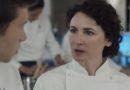 Ici tout commence spoiler : Clotilde dérape et aide Jérémy en plein examen (VIDEO)