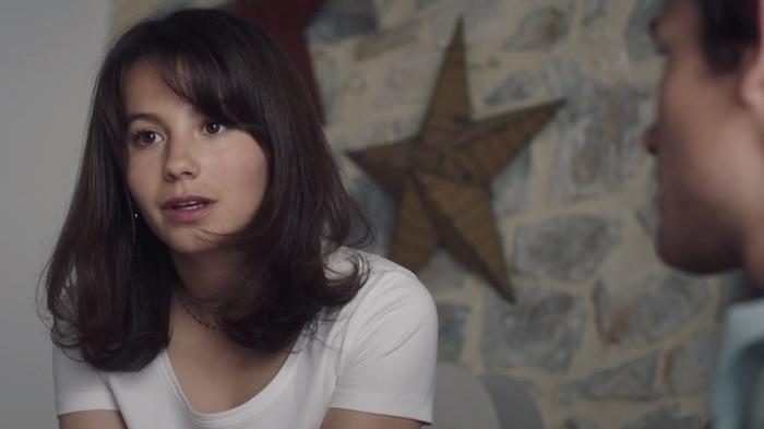 Ici tout commence spoiler : Elodie a surpris Claire et Olivia (VIDEO)