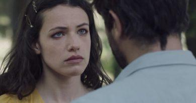 Ici tout commence du 2 juin : Lisandro brise le coeur d'Anaïs (résumé + vidéo épisode 153)