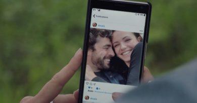 Ici tout commence spoiler : tout l'institut découvre la relation d'Anaïs et Lisandro (VIDEO)