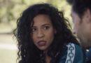 Ici tout commence spoiler : Marta balance Teyssier (VIDEO)