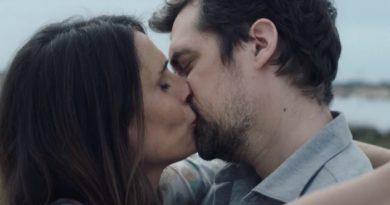 Ici tout commence spoiler : Vincent embrasse Alice (VIDEO)