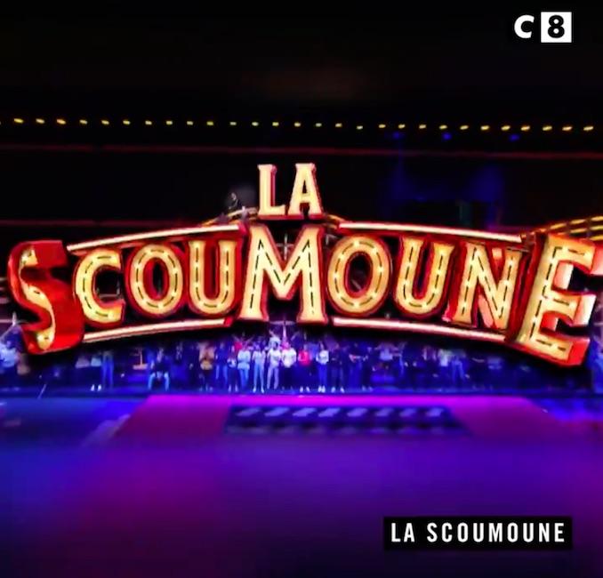 """La Scoumoune"" du 29 juin 2021"