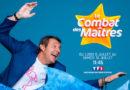 « Les 12 coups – Le combat des maîtres » : du 5 au 10 juillet 2021 sur TF1