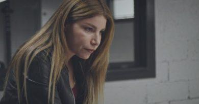 Plus belle la vie : ce soir, Ariane interroge Robin (résumé + vidéo épisode 4311 PBLV du 28 juin 2021)
