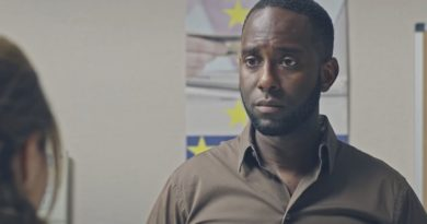 EXCLU Plus belle la vie : Jacob échappe encore à la police, Camille s'en va, Cissé retrouve Ariane (infos PBLV)