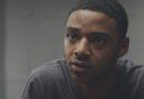 Plus belle la vie en avance : Robin s'accuse des meurtres (vidéo PBLV épisode n°4312)