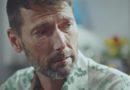 Plus belle la vie : ce soir, Thomas et Roland se retrouvent (résumé + vidéo épisode 4307 PBLV du 23 juin 2021)