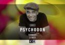 « Psychodon 2021 » : les artistes et invités du concert diffusé par C8 ce soir !