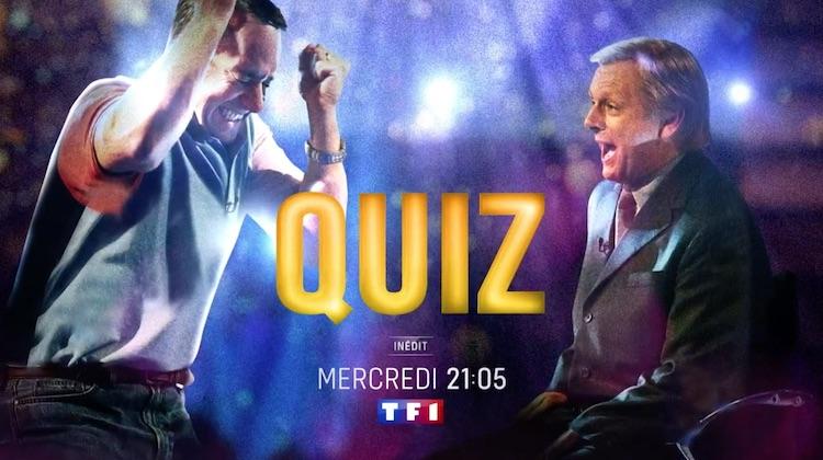 « Quiz » : histoire