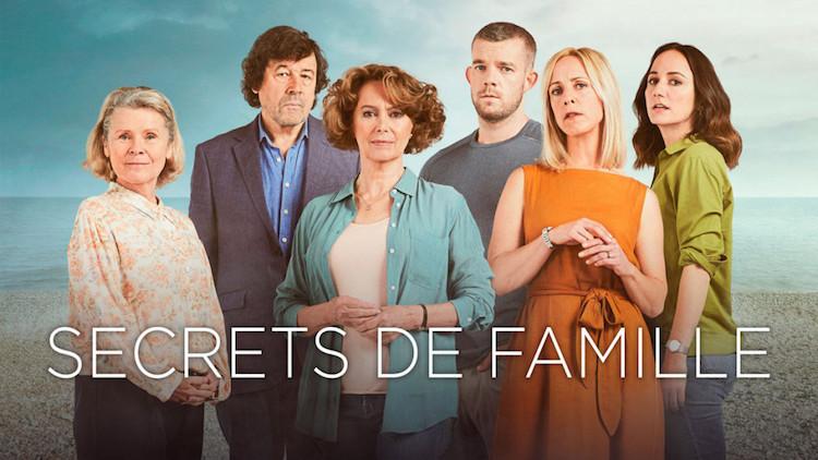 « Secrets de famille »