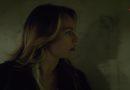 Un si grand soleil en avance : Jonathan fait peur à Claire (résumé + vidéo épisode n°674 du 24 juin 2021)