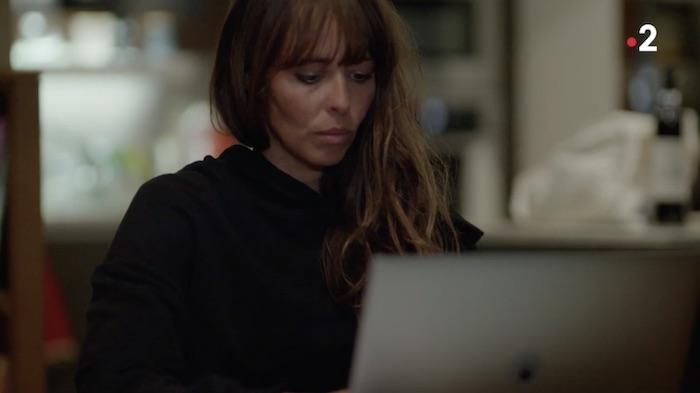 Un si grand soleil en avance : Elsa fouille l'ordinateur de Manu (résumé + vidéo épisode n°672 du 22 juin 2021)