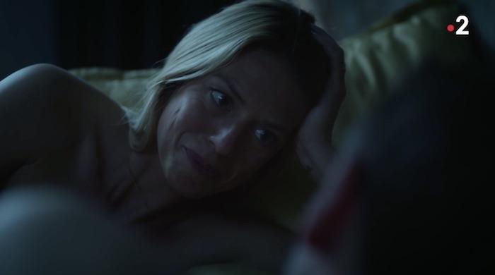 Un si grand soleil en avance : Johanna demande un bébé à Julien (résumé + vidéo épisode n°659 du 3 juin 2021)