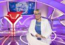 « Tout le monde veut prendre sa place » : premier teaser vidéo, Laurence Boccolini  tacle TF1