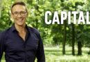 « Capital » du 1er août 2021 : au sommaire ce soir «Puy du Fou, campings et plages : la Vendée, le paradis des vacances populaires»