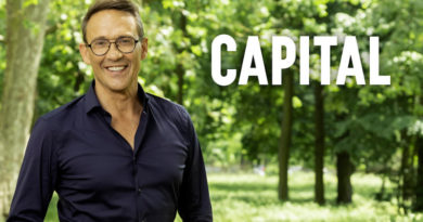 « Capital » du 25 juillet 2021 : au sommaire ce soir «Soirées d'été : la guerre de l'apéro»