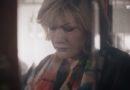 Demain nous appartient spoiler : la mère de William cache un secret (VIDEO)