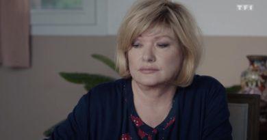 Demain nous appartient du 15 juillet : Brigitte va mal (résumé + vidéo épisode 970 en avance)