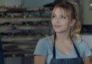 Demain nous appartient spoiler : Judith veut arrêter ses études (VIDEO)