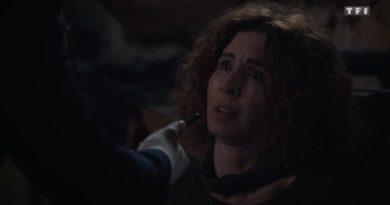 Demain nous appartient du 7 juillet : Juliette disparait (résumé + vidéo épisode 964 en avance)