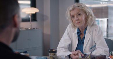 Demain nous appartient spoiler : Marianne dénonce Victor (VIDEO)