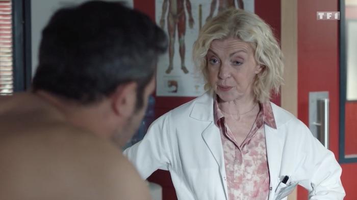 Demain nous appartient spoiler : Marianne doute de Victor (VIDEO)