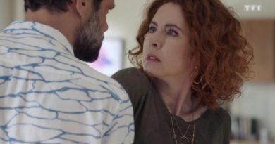 Demain nous appartient du 6 juillet : Sacha menace Juliette (résumé + vidéo épisode 963 en avance)
