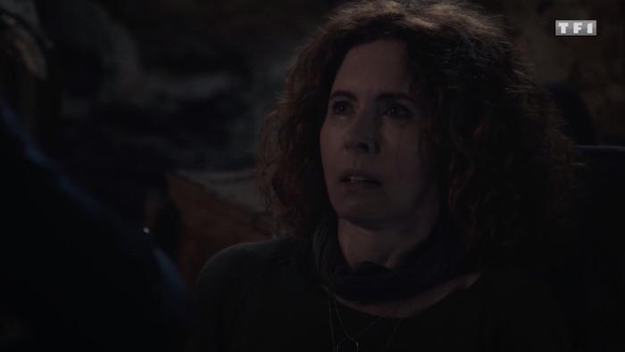 Demain nous appartient spoiler : Sacha prêt à tuer Juliette (VIDEO)