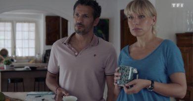 Demain nous appartient spoiler : William et Ariane face un mystère (VIDEO)