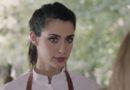 Ici tout commence spoiler : Célia a des doutes sur Solal (VIDEO)