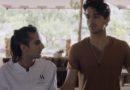 Ici tout commence du 27 juillet : c'est tendu entre Greg et Eliott (résumé + vidéo épisode 192)