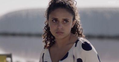 Ici tout commence du 15 juillet : Louane et Ludivine mentent à Gaëtan (résumé + vidéo épisode 184)