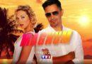 Audiences TV prime mardi 3 août 2021 : « Magnum » leader (TF1) devant « Soupçons » (France 3)