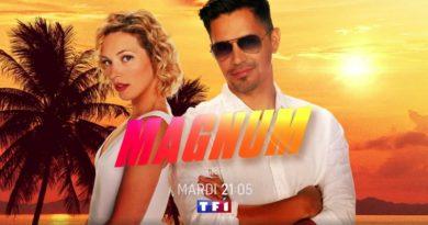 « Magnum » du 27 juillet 2021 : 4 épisodes à la suite ce soir sur TF1 (saison 3)