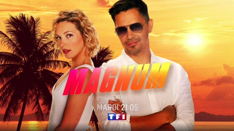 « Magnum » du 10 août 2021