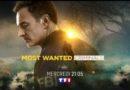 Audiences TV prime 29 juillet 2021 : « Most Wanted Criminals » leader devant « Zone Interdite », succès pour Saint-Etienne/OM